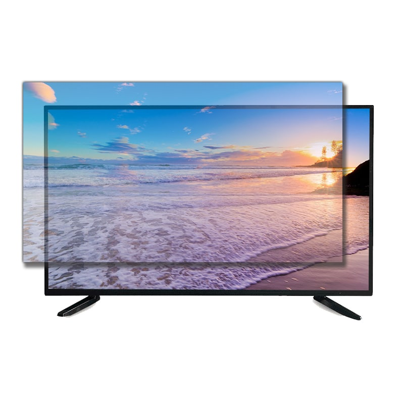 32 inch led tv price in bangladesh