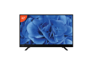 "Toshiba 43L3750VE 43"" Full HD LED Television"