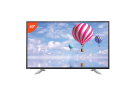 Toshiba 49″ LED Smart 49U7750VE Ultra HD 4K
