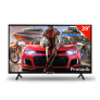 Pentanik 39 Inch Smart Android TV
