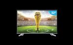 Conion 32DK3A HD LED Television