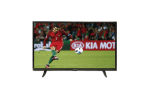 Conion 32DN3-L HD LED Television
