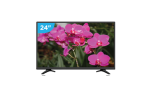 Conion A-24DN3 HD LED Television