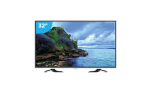 "Conion EH704U 32"" New Generation Full HD LED TV"