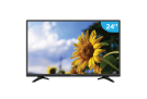 Conion 24DN4-S LED Television