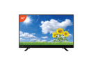 Toshiba 40″ Series 40L3750VE Full HD LED Television
