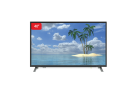 Toshiba 40″ LED 40L5650VE Full HD