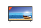 Toshiba 43″ LED 43L5650VE Full HD