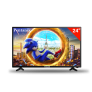 Pentanik 24 Inch Basic TV
