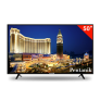 Pentanik 50 Inch Smart Android TV
